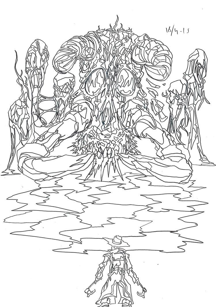 mythological_deity_by_jeppe_roemer_by_to