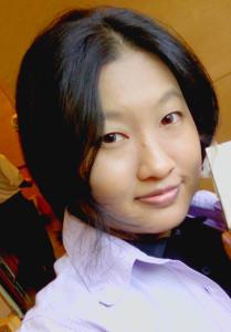 shinzei's Profile Picture