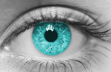 Untitled eyes  by nashbulloch1