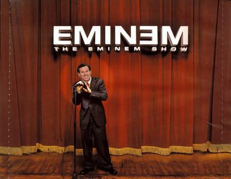 Eminem bro by nashbulloch1