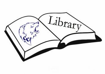 Camden Library Nigss by nashbulloch1