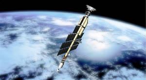 Interplanetary Transport 'Good Hope'
