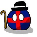Oldenburgball