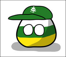 Savariaball