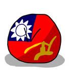 Left Kuomintangball