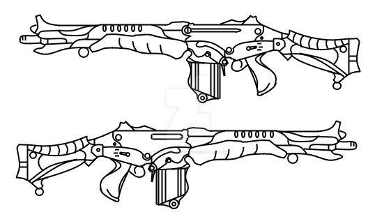warframe_rifle_redesign__fuselok__by_mod