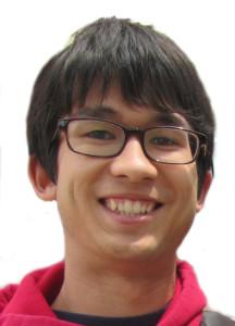 alanbecker's Profile Picture