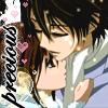 Vampire_Knight_Icon_01_by_freyra