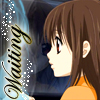 Vampire Knight Icon 02 by freyra