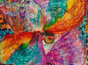 Winged Dreams