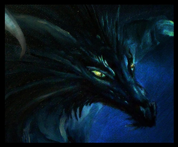 MoonFlare, One Who Walks Unseen Night_dragon_by_lupuna-d4qttw3