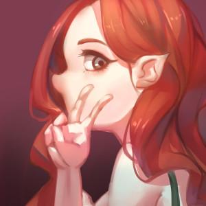 Edorsia's Profile Picture
