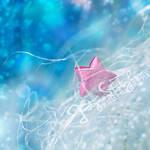 lucky star II