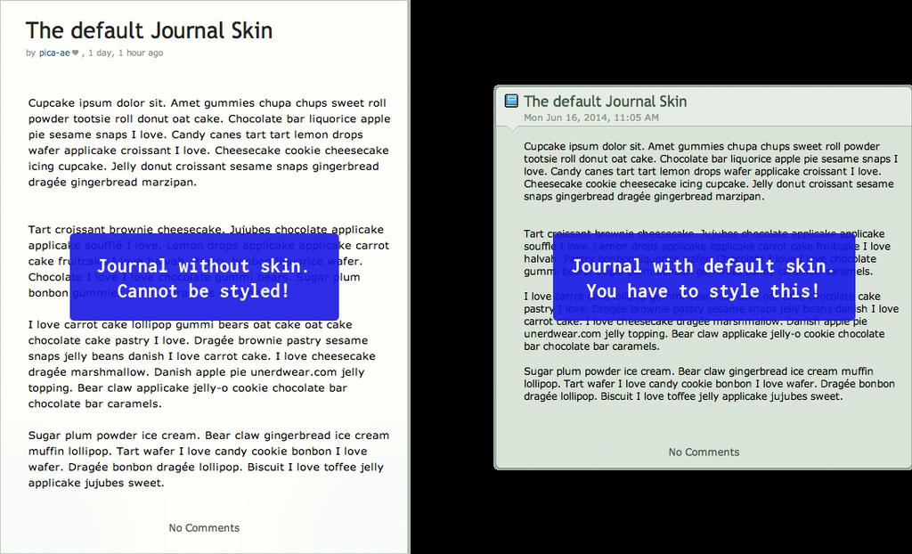Skin-breakdown-compare by pica-ae