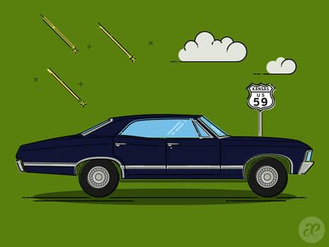 The Impala