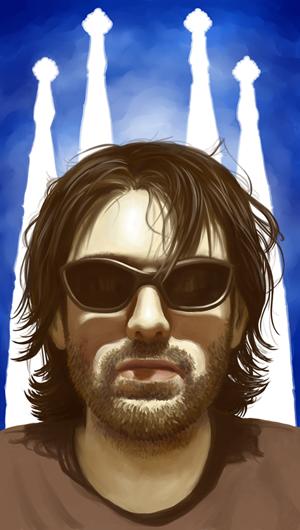 DiegoBernardo's Profile Picture