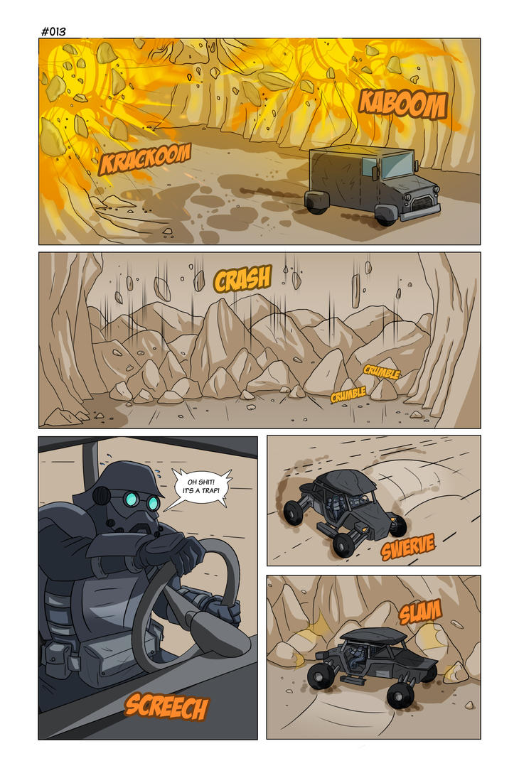 Guncophony Page 013 by TheRedOcelot