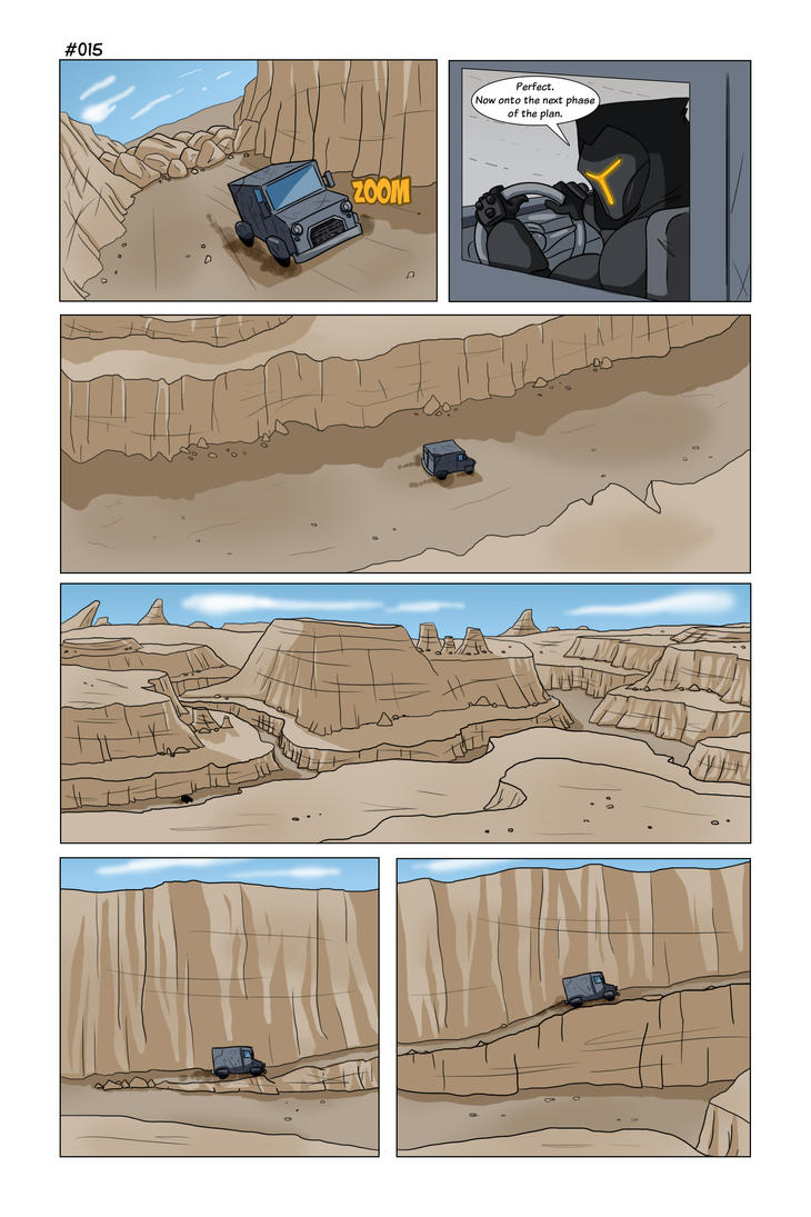 Guncophony Page 015 by TheRedOcelot