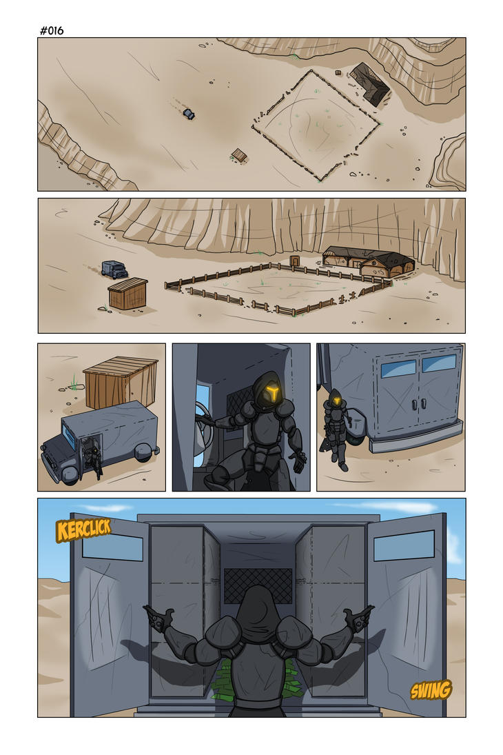 Guncophony Page 016 by TheRedOcelot
