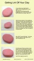 Fun Tip Friday #10 by SmallCreationsByMel