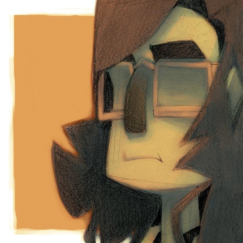 runitsgodzilla's Profile Picture