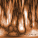 fire by roverscheats