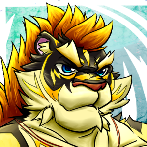 PolarizBraveheart's Profile Picture