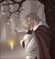 Candlewood by RaptorRia