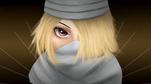 Smash Ultimate Sheik