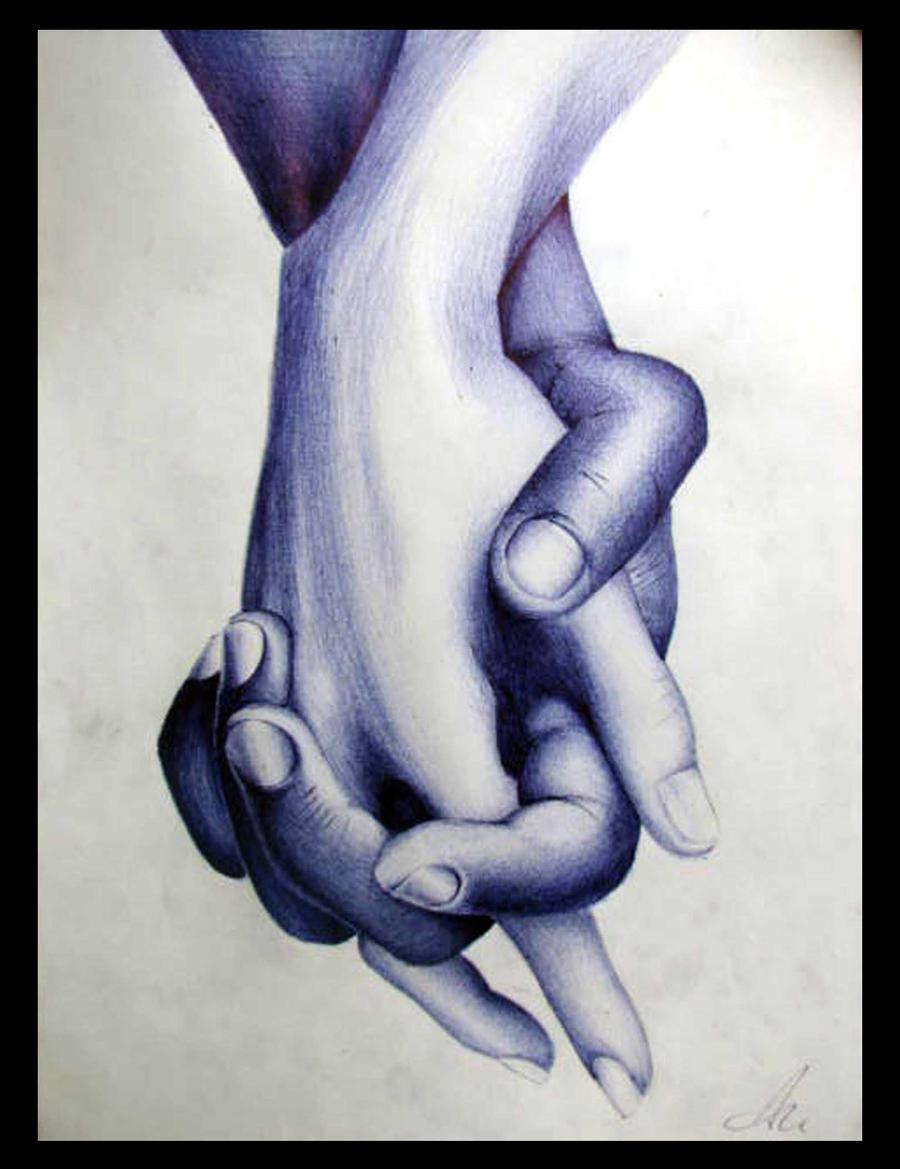 Znalezione obrazy dla zapytania forbidden love art