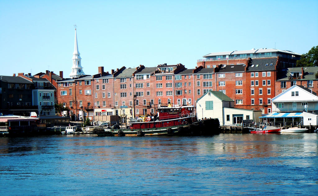 Speed dating events in Portsmouth NH
