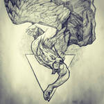 .frenetic compulsion.  by RocCenere