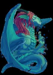 Veladynee