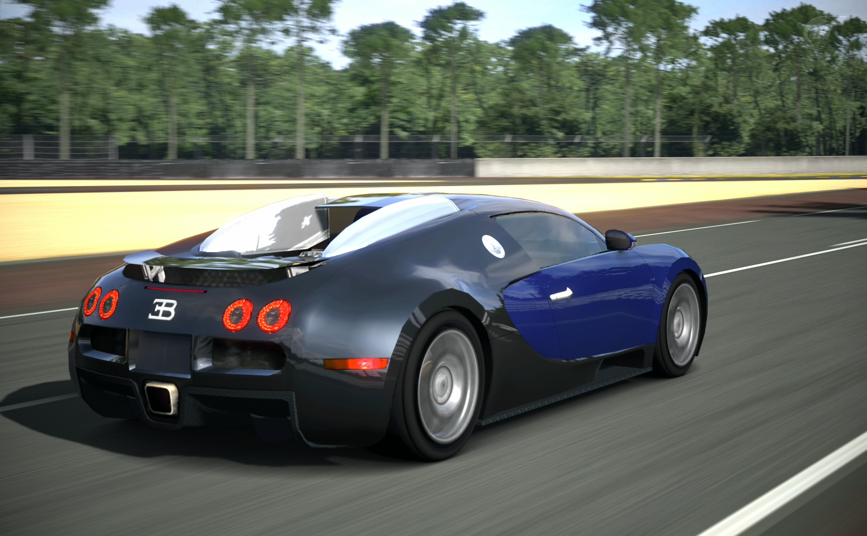 bugatti veyron quarter mile speed 1 4 mile drag race bugatti veyron vs nissan gt r bugatti. Black Bedroom Furniture Sets. Home Design Ideas