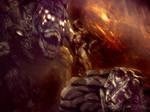 Gears of War Desktop II