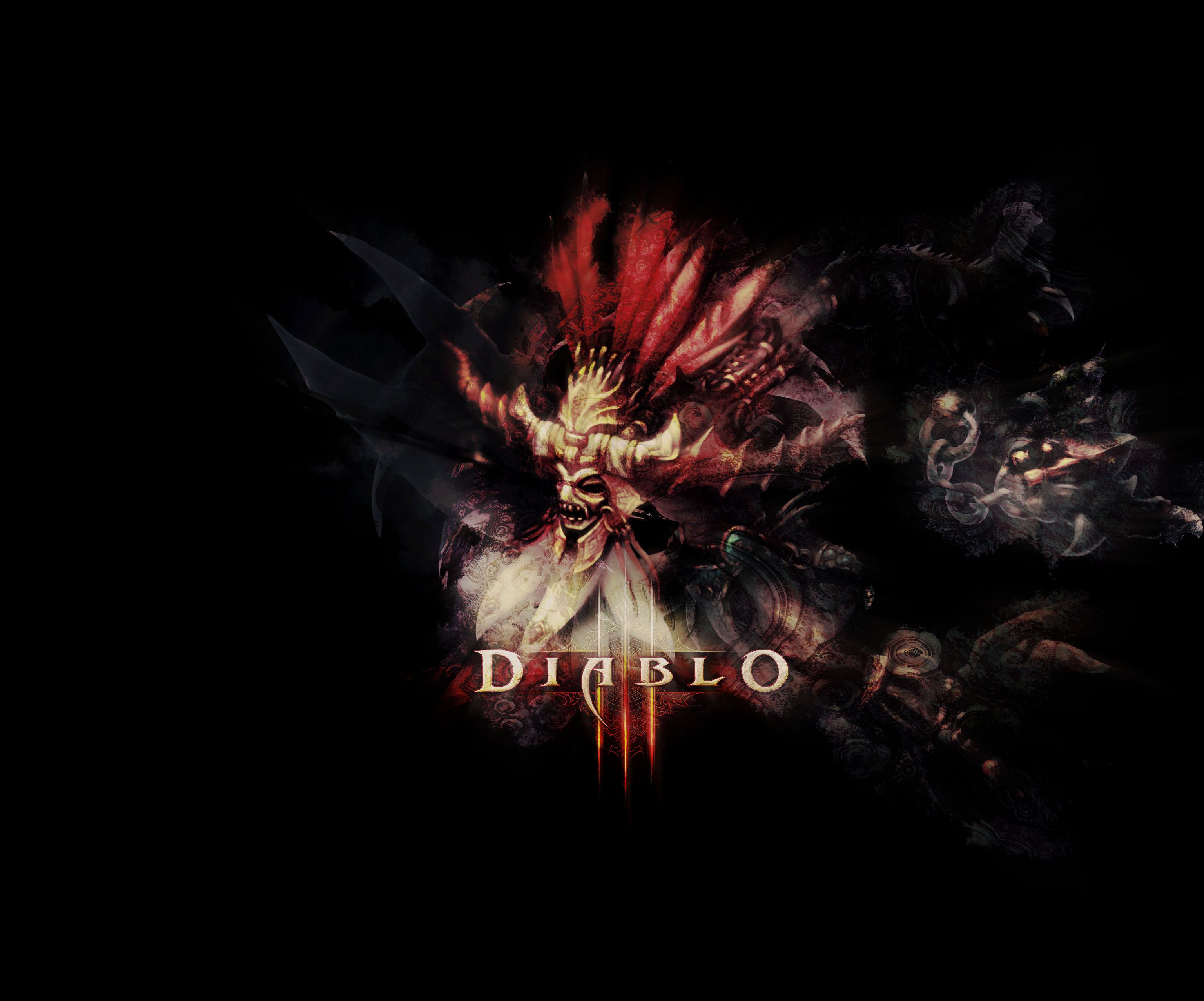 how to find a group diablo 3