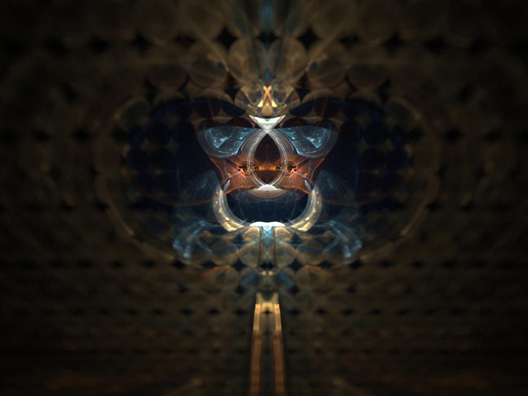 Plotting Jester by Karkan