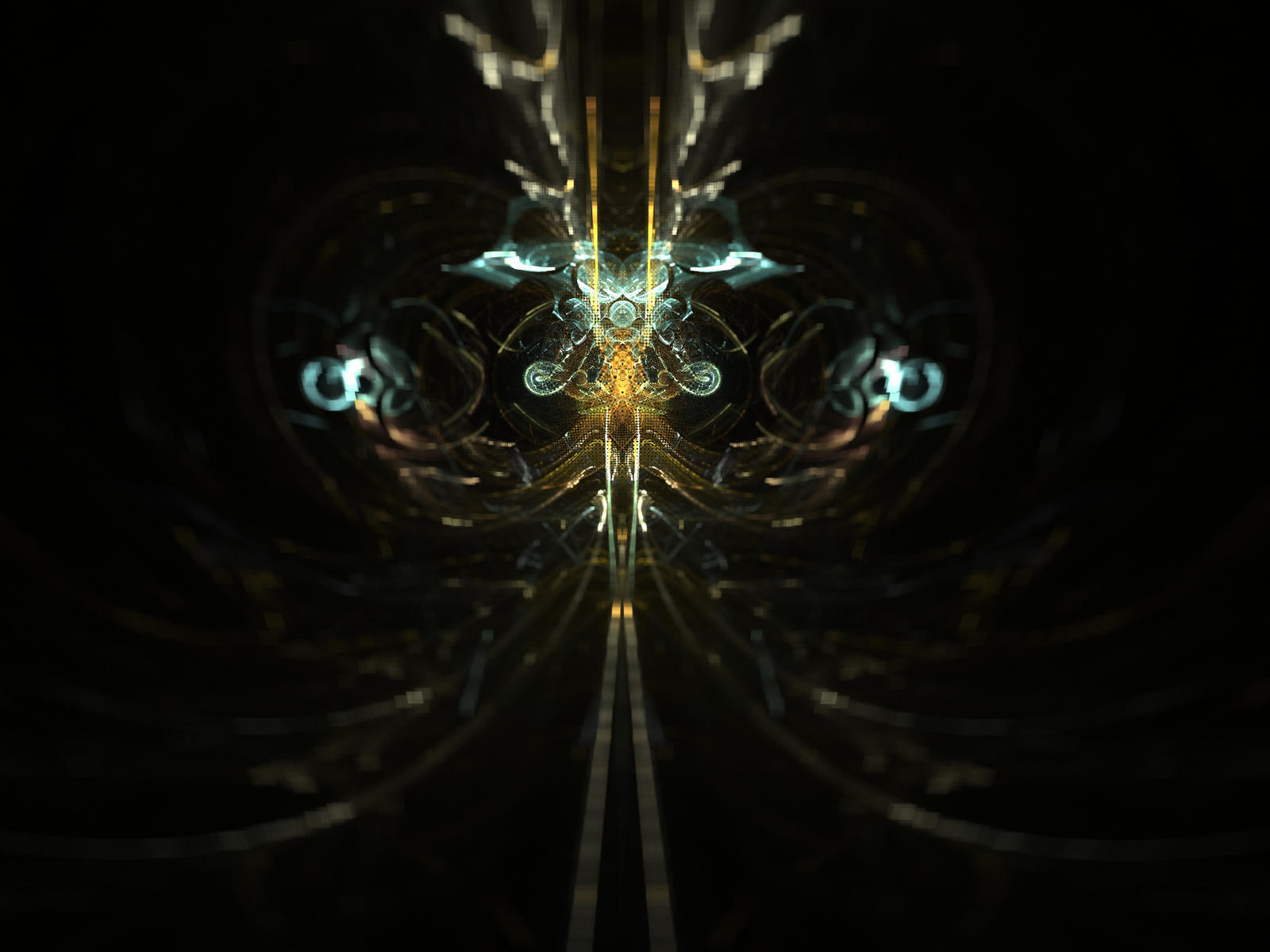 Teslacoaster by Karkan