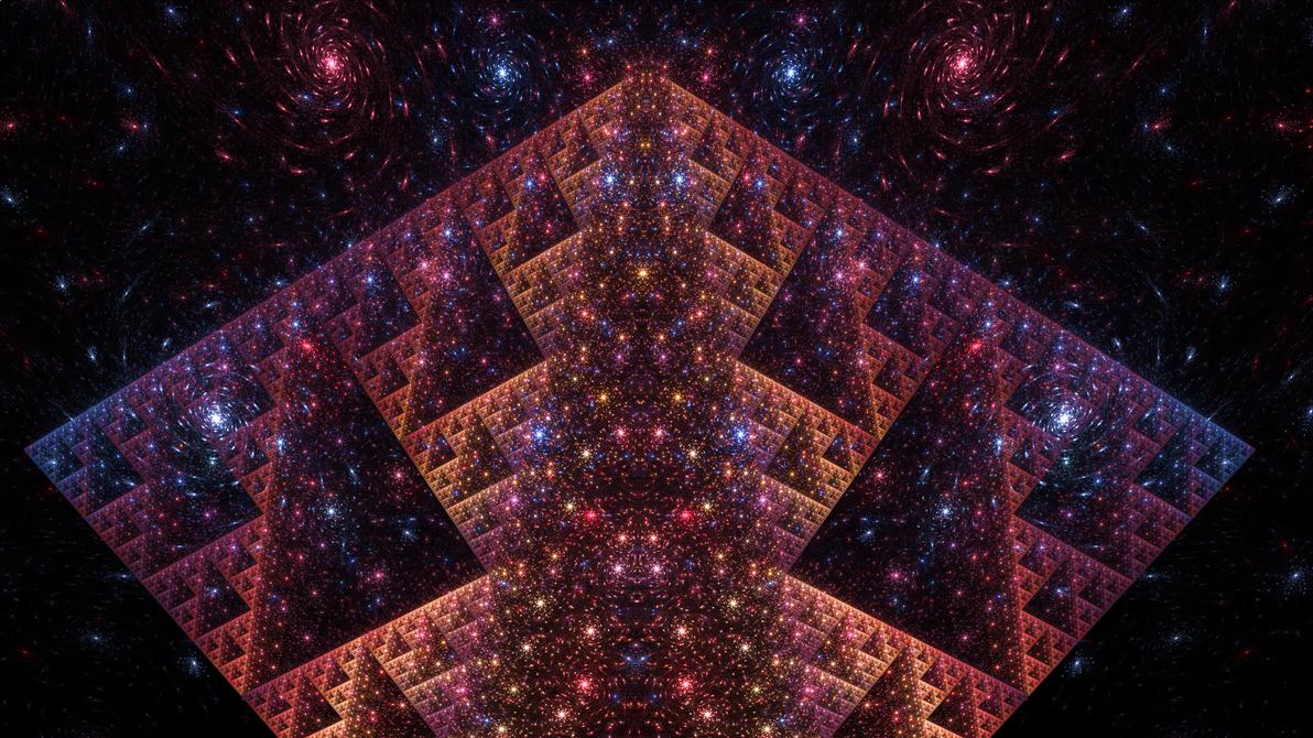 Empire Disco Nights by Karkan