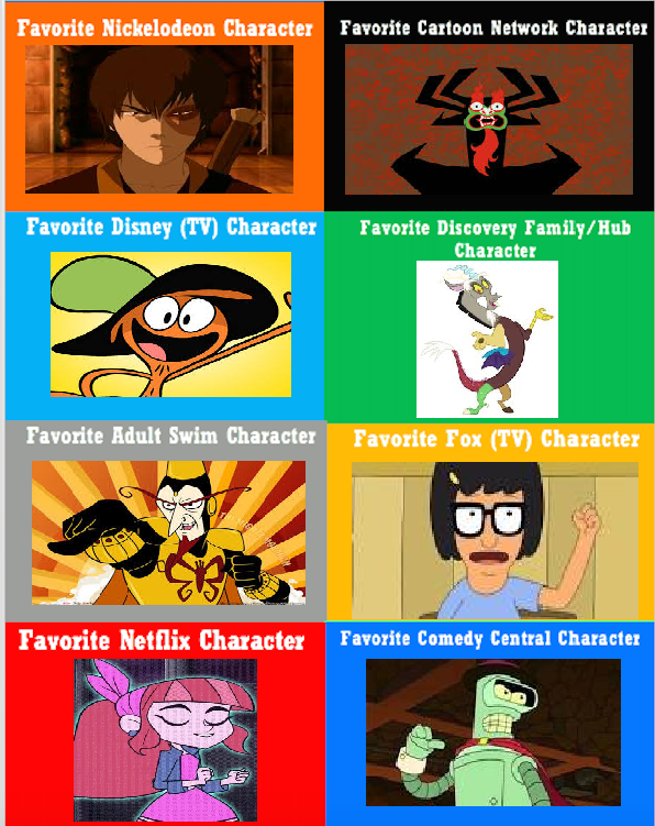 tv_character_meme_by_doctor_of_w dbvitm6 tv character meme by the doctor w on deviantart