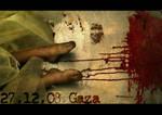 Gaza 27-12-08 1st anniversary