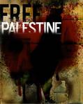 Free Palestine-2-