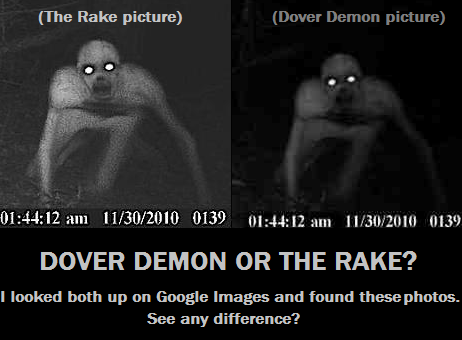 dover_demon_or_the_rake__by_karatecat211-d5vf2ij.png