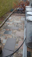 Granite Paving by darkness-angel