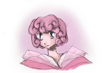 Pink Dream by fashoo