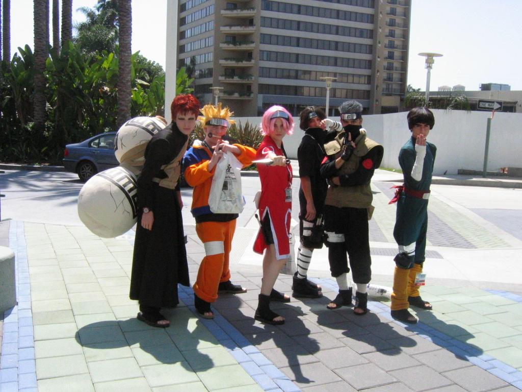 Cosplay Naruto - Página 7 Naruto_Cast_03_Cosplay_by_Knightfourteen