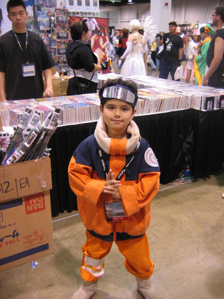 Naruto_Cosplay_01_by_Knightfourteen