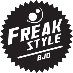 FreakStyleBJD's Profile Picture