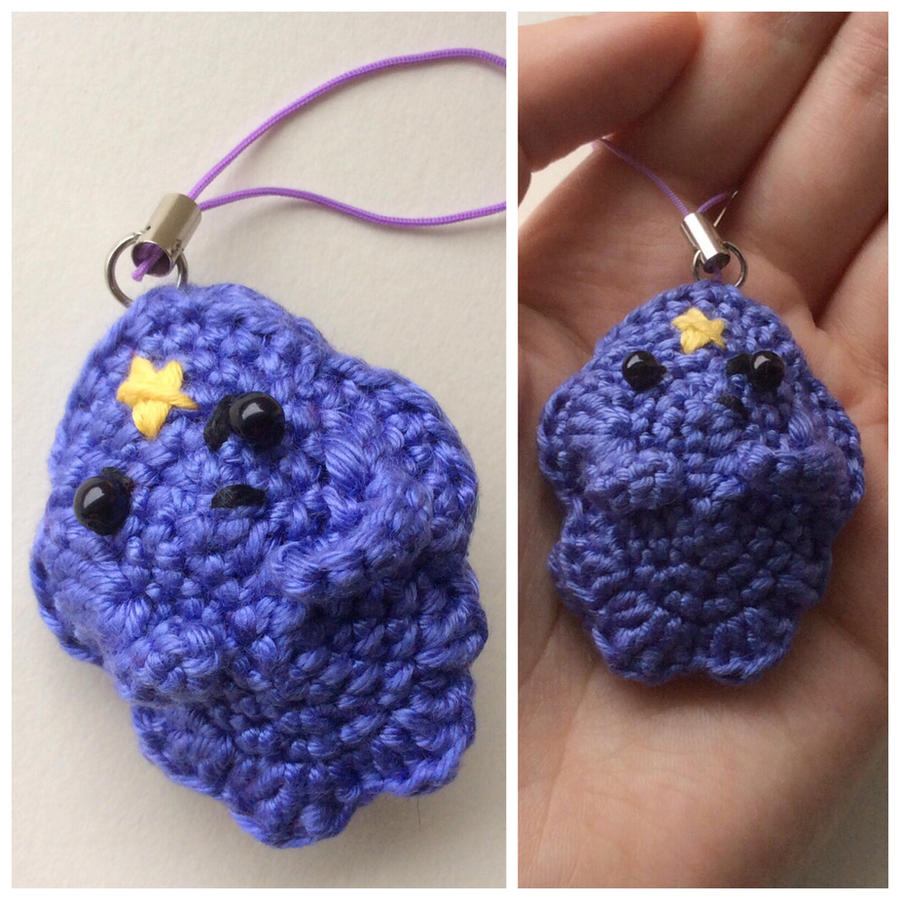 Www Etsy Shop Strap Crafts