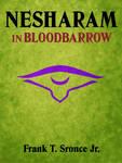 Nesharam in Bloodbarrow cover